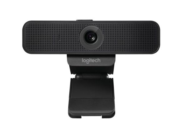 Logitech C925e Webcam_3_compressed