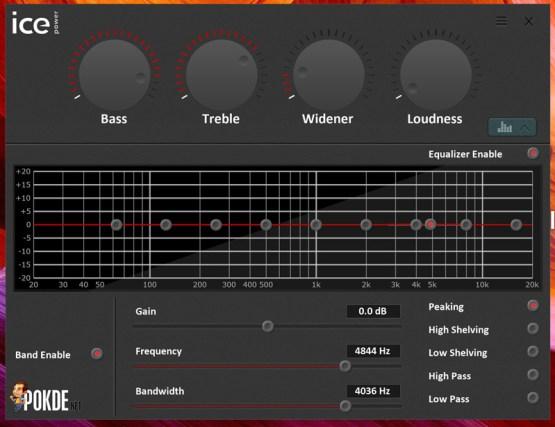 rog-strix-gl502-audiowizard-advanced