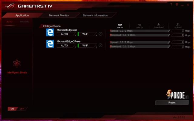rog-strix-gl502-gamefirst-iv