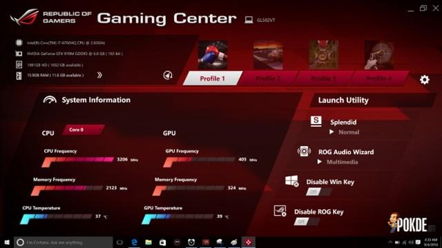 rog-strix-gl502-gaming-center