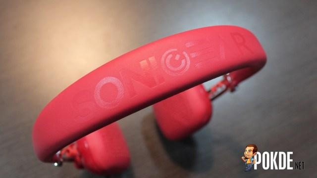 sonicgear-airphone-300l-5