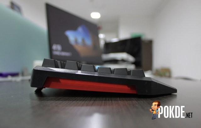 asus-cerberus-gaming-keyboard-11