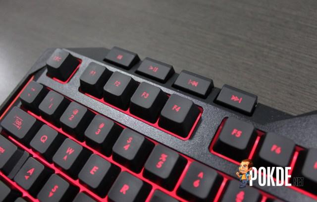 asus-cerberus-gaming-keyboard-9