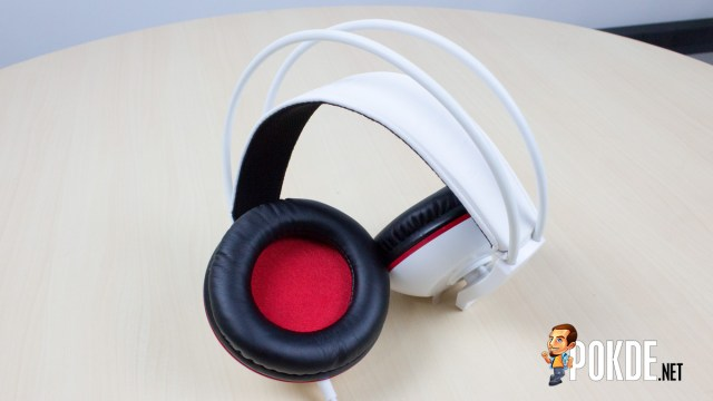 asus-cereberus-gaming-headset-5