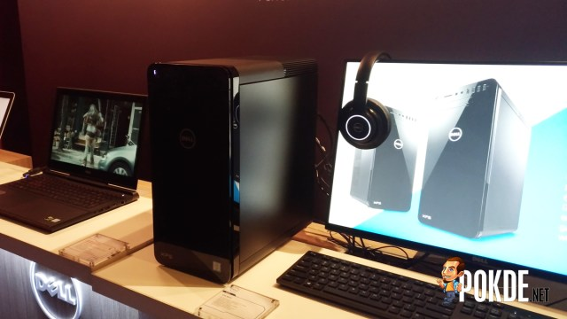 dell-alienware-product-launch-10