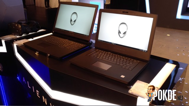 dell-alienware-product-launch-3
