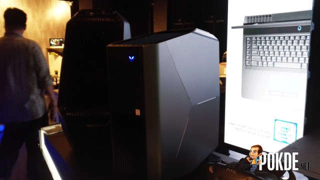 dell-alienware-product-launch-5