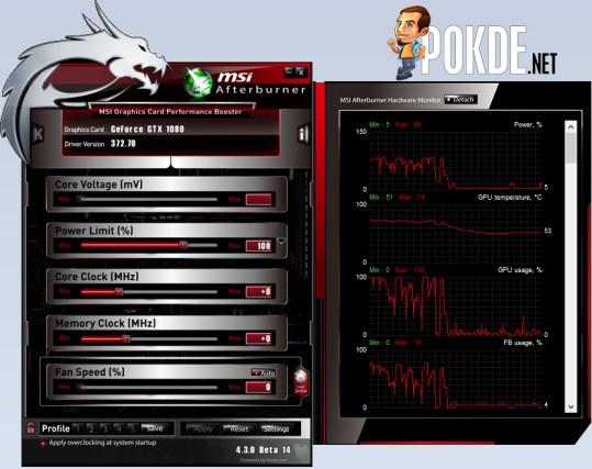 msi-geforce-gtx-1080-gaming-x-8gb-nvidia-15