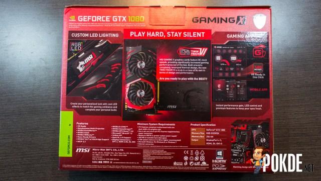 msi-geforce-gtx-1080-gaming-x-8gb-nvidia-2