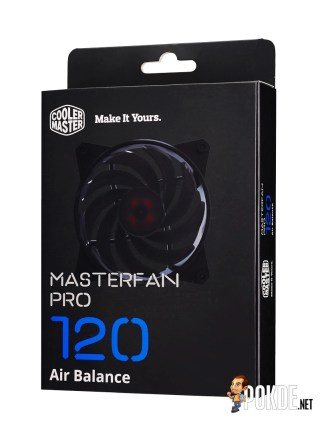 masterfan-pro-120-air-balance_packaging