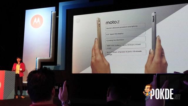 moto-z-moto-z-play-moto-mods-12