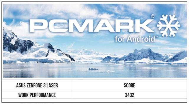 asus-zenfone-3-laser-pcmark