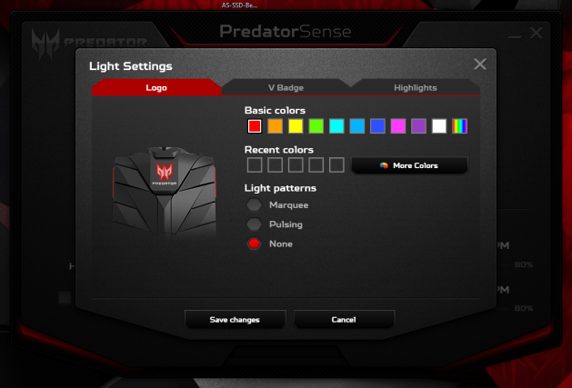 acer-predator-g1-41