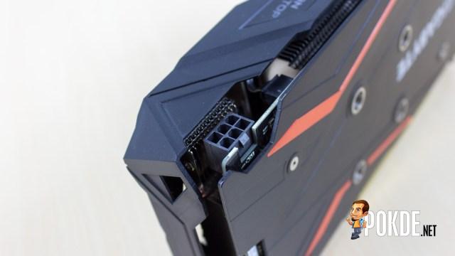gigabyte-gtx-1050-ti-g1-gaming-7