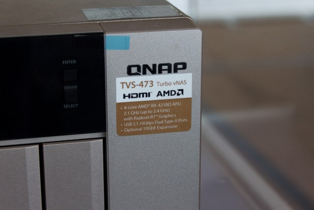 qnap-launced-qts-4-3-2