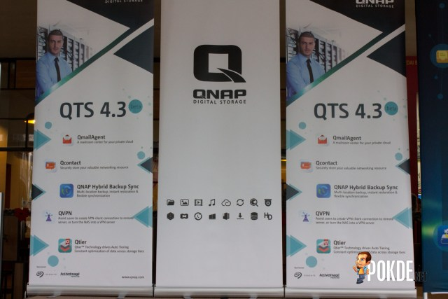qnap-launced-qts-4-3-3