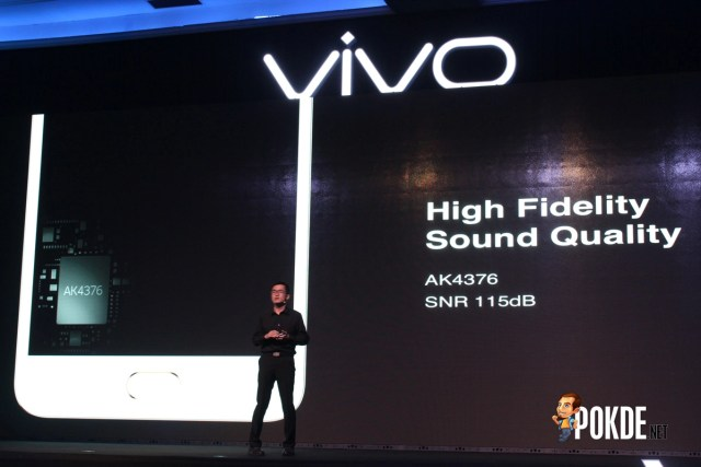 vivo-v5-launched-8