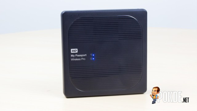 western-digital-my-passport-wireless-pro-2tb-4