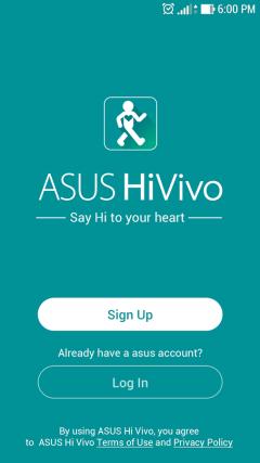 asus-hivivo-4