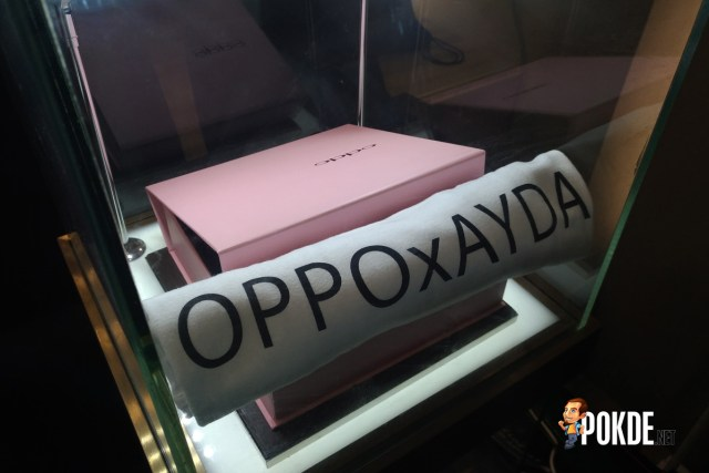 oppo-f1s-ayda-jebat-special-edition-2