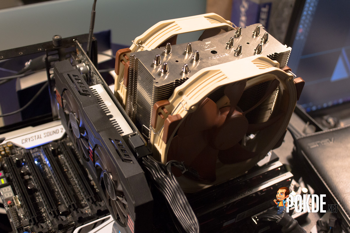 How did the Intel Core i9 9900K become the