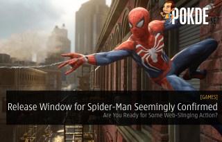 spider-man ps4 insomniac games
