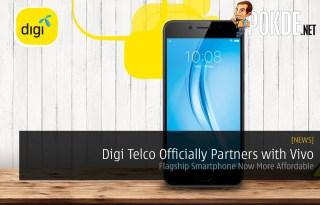 digi postpaid plan vivo v5s smartphone