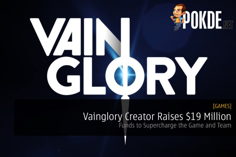 vainglory super evil megacorp semc investment 19 million