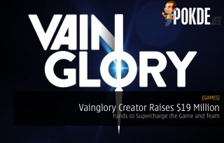 vainglory super evil megacorp semc investment 19 million