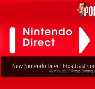 New Nintendo Direct Broadcast Confirmed; 45 Minutes of Things Coming to Nintendo 21