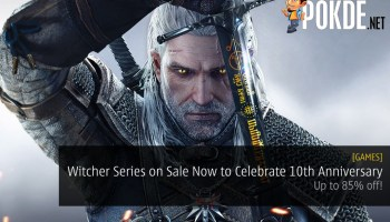 Up to 70% Discount on Rockstar Games Titles