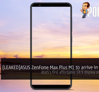 [LEAKED]ASUS Malaysia to bring in device with 18:9 display; codenamed ZB570TL 39
