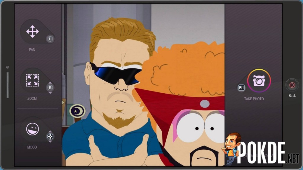 south park the fractured but whole reddit review