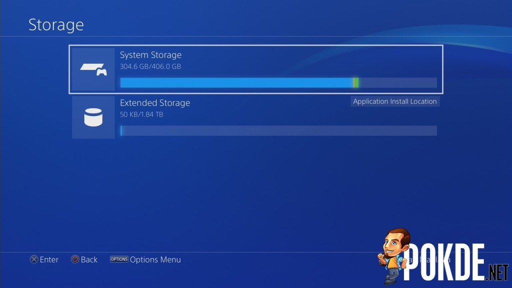 2TB Seagate Game Drive for PS4 Review