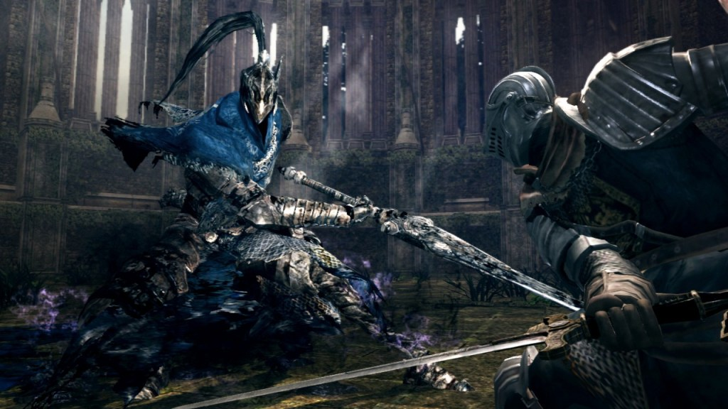 Dark Souls Remastered Pokde Picks: 5 Awesome Games to Look Out For in May 2018