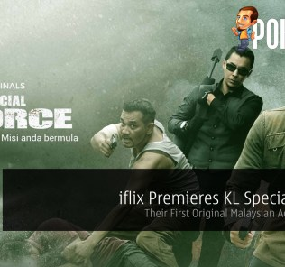 iFLIX is now available in Malaysia – Pokde