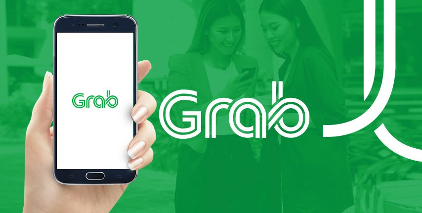 Do You Feel Like You're Paying More for Grab Nowadays?