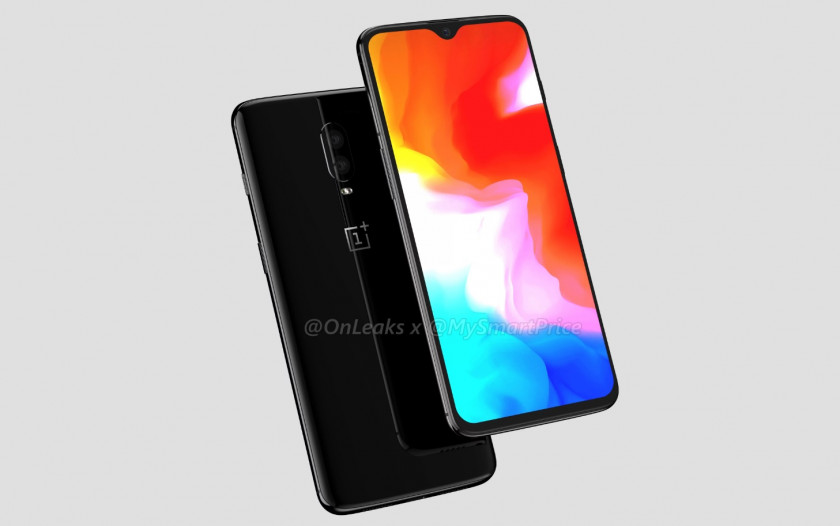 OnePlus 6T pre-order begins on 30th October — are you ready to Unlock the Speed? 29