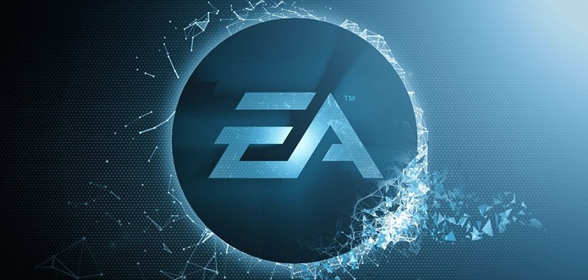 EA is Now Under Criminal Investigation Regarding FIFA Loot Boxes