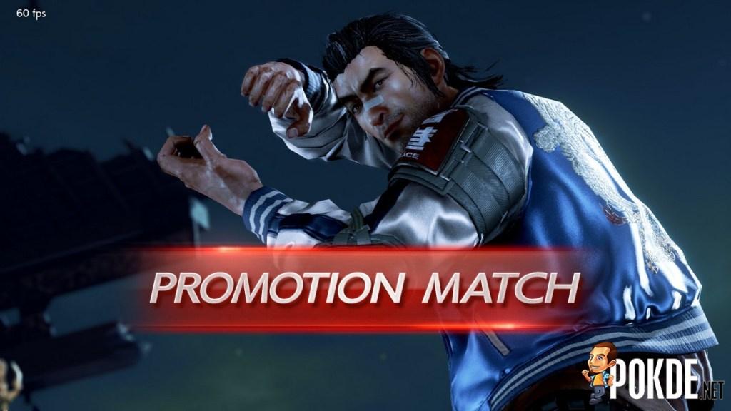 Tekken 7 Season 2: Is It Worth Buying the New DLC Pass? – Pokde