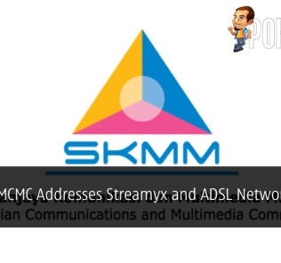 MCMC Addresses Streamyx and ADSL Network Issue