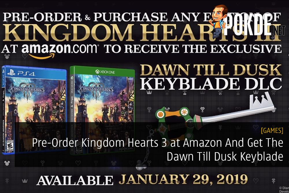 kingdom hearts 3 xbox one code free