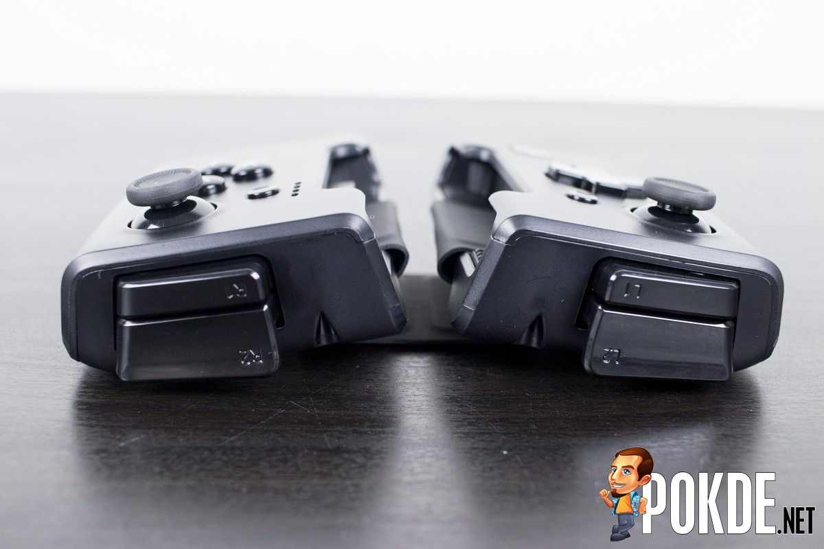 ROG Phone Gamevice Controller Review - When mobile gaming