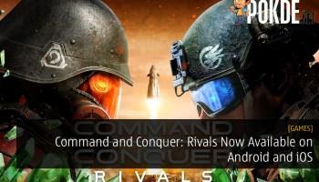 Ragnarok Mobile Game Ragnarok M: Eternal Love Launched for Southeast