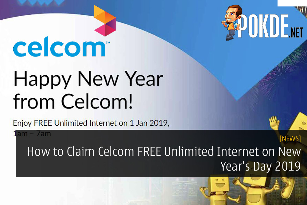 Celcom Vpn Unlimited