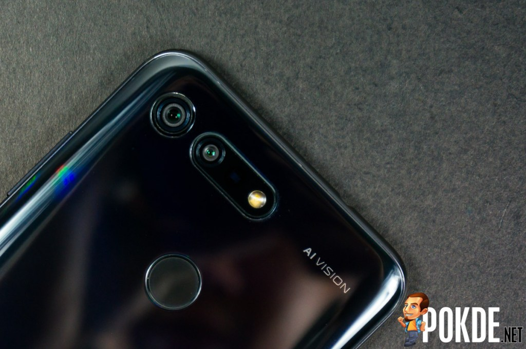 HONOR View20 review — what a way to kick off 2019! 41