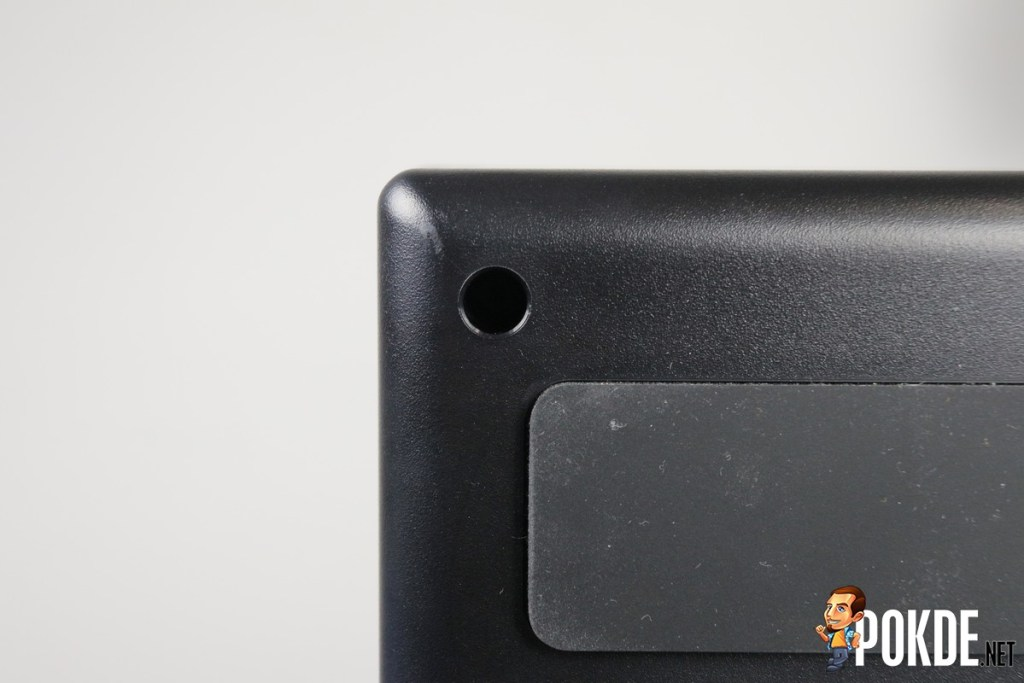 Razer Panthera Evo Arcade Stick Review - Evolving to the Next Stage