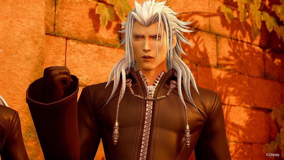 No Spoilers: Kingdom Hearts 3 Secret Ending Requirements Revealed