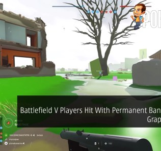 Battlefield V Players Hit With Permanent Bans for This Graphics Mod 24