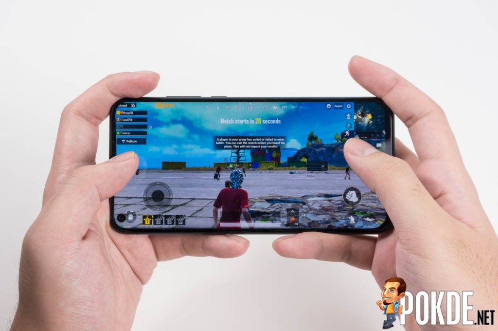 Indonesian Muslim Group Issues Fatwa Declaring PUBG and Similar Games Haram 24